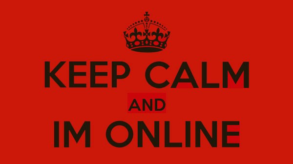 Sito online!